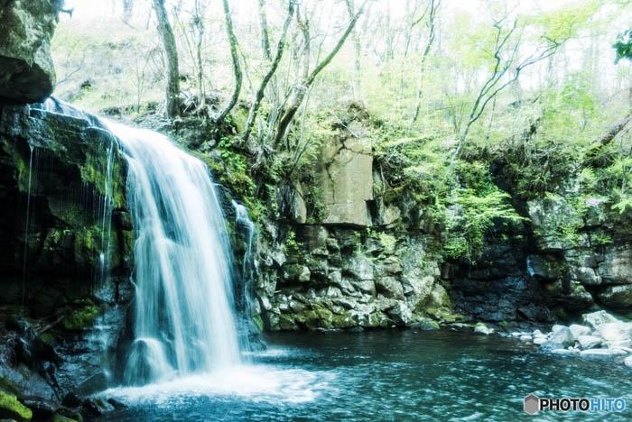 """Cảnh sắc đẹp nên thơ của ngôi làng được ca ngợi """"đẹp nhất Nhật Bản"""" - 9"""
