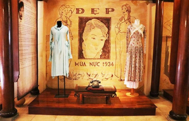 Những bảo tàng hấp dẫn ở thành phố Hồ Chí Minh - 1