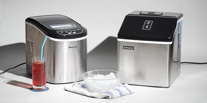 Căn bếp nhỏ nên mua những thiết bị gia dụng này - 3