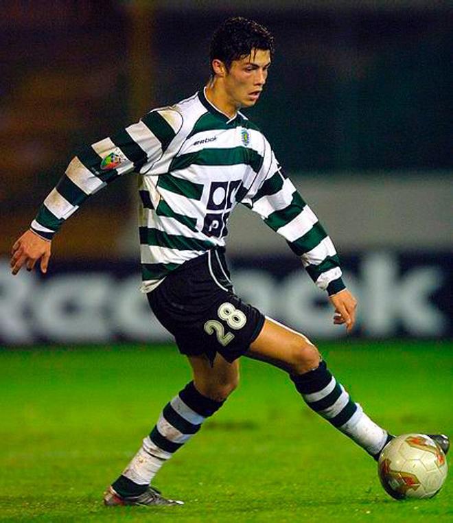 Ronaldo trở lại MU có được mặc áo số 7, bao giờ đá trận ra mắt? - 3