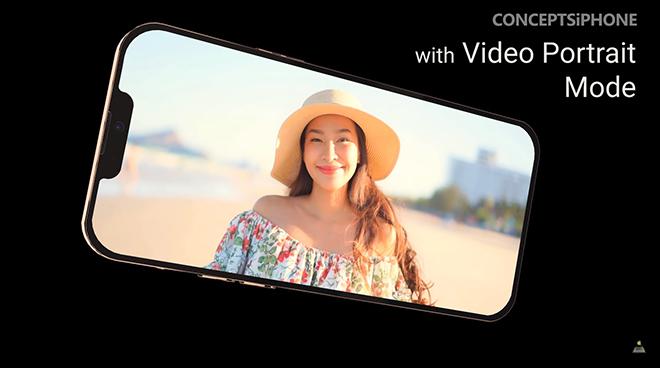 """iPhone 13 hiện hình với 5 màu cực đã mắt, siêu """"ngầu"""" - 1"""