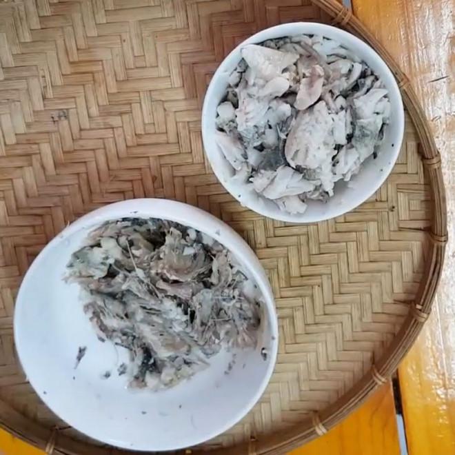 Tự nấu đặc sản canh cá rô đồng tại nhà ngon như nhà hàng - 2