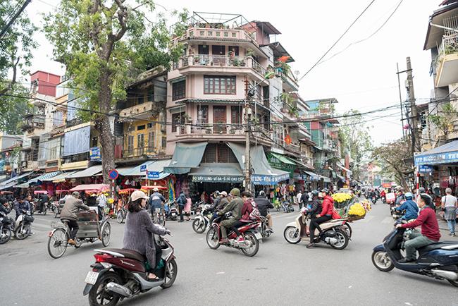 Hay den chau a du lich ngay khi co the de kham pha nhung dieu nay 10 1630407752 696 width650height434 10 địa điểm du lịch độc đáo nhất thế giới, mê mẩn ngay từ cái nhìn đầu tiên