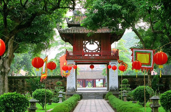 Hay den chau a du lich ngay khi co the de kham pha nhung dieu nay 11 1630407752 810 width650height427 10 địa điểm du lịch độc đáo nhất thế giới, mê mẩn ngay từ cái nhìn đầu tiên