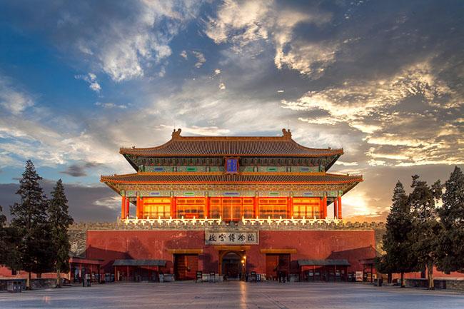 Hay den chau a du lich ngay khi co the de kham pha nhung dieu nay 15 1630407752 898 width650height433 10 địa điểm du lịch độc đáo nhất thế giới, mê mẩn ngay từ cái nhìn đầu tiên