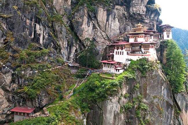 Hay den chau a du lich ngay khi co the de kham pha nhung dieu nay 8 1630407752 768 width650height432 10 địa điểm du lịch độc đáo nhất thế giới, mê mẩn ngay từ cái nhìn đầu tiên