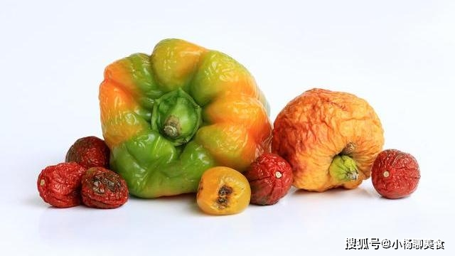 Đi chợ mua thức ăn, người thông minh sẽ biết tránh 4 loại thực phẩm này - 4