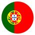 Trực tiếp bóng đá Bồ Đào Nha - CH Ireland: Chiến tích vỡ òa (Hết giờ) - 1