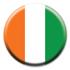 Trực tiếp bóng đá Bồ Đào Nha - CH Ireland: Chiến tích vỡ òa (Hết giờ) - 2