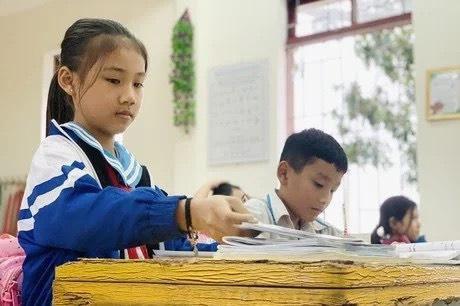Nhiều tỉnh lùi thời gian bắt đầu năm học mới, chưa tổ chức dạy bậc mầm non và tiểu học - 3