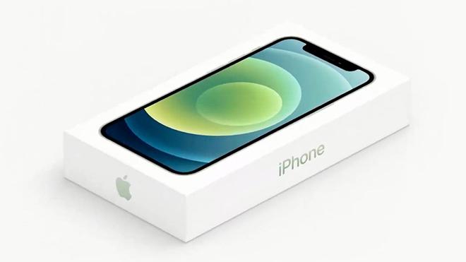 """5 điều trên iPhone 13 sẽ khiến iFan """"phật lòng"""" - 3"""