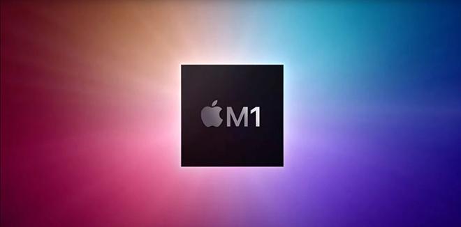 """5 điều trên iPhone 13 sẽ khiến iFan """"phật lòng"""" - 6"""
