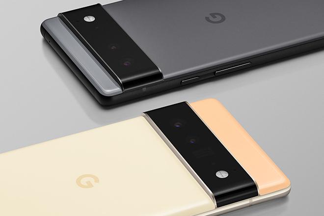 Những smartphone đáng chú ý nhất ra mắt trong tháng này - 3