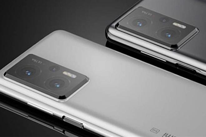Những smartphone đáng chú ý nhất ra mắt trong tháng này - 5