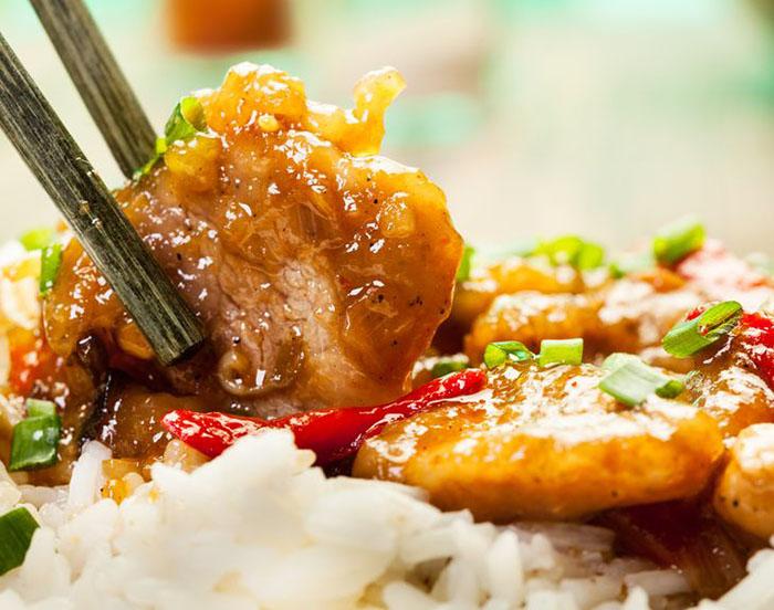 8 mẹo nấu ăn cực hay của người Trung Quốc, bạn sẽ tiếc vì không biết sớm hơn - 4