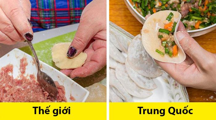8 mẹo nấu ăn cực hay của người Trung Quốc, bạn sẽ tiếc vì không biết sớm hơn - 7