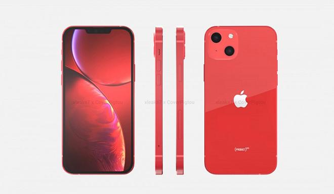 Thực hư về tính năng kết nối vệ tinh trên iPhone 13 - 3