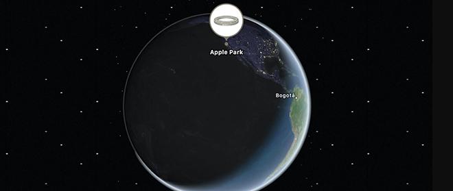 Thực hư về tính năng kết nối vệ tinh trên iPhone 13 - 1