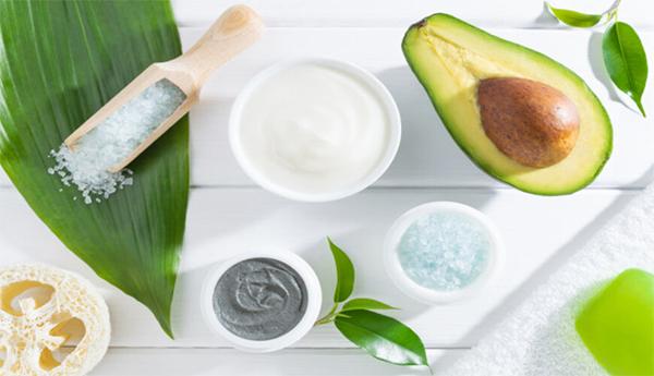 Top 15 cách làm mặt nạ sữa chua giúp trị mụn trắng da an toàn hiệu quả - 12