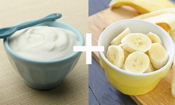 Top 15 cách làm mặt nạ sữa chua giúp trị mụn trắng da an toàn hiệu quả - 13