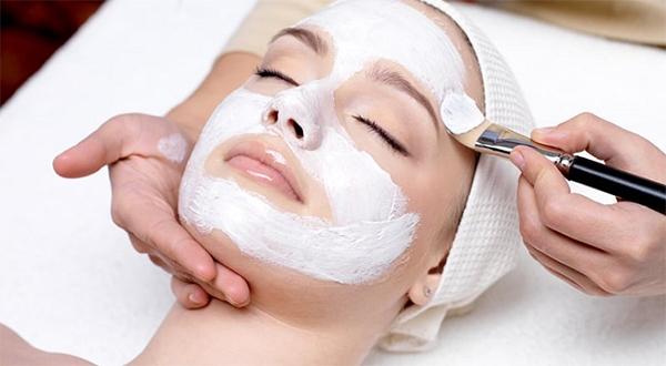 Top 15 cách làm mặt nạ sữa chua giúp trị mụn trắng da an toàn hiệu quả - 2