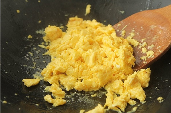 Bữa sáng giàu dinh dưỡng, thơm ngon, ai cũng tự làm được - 3