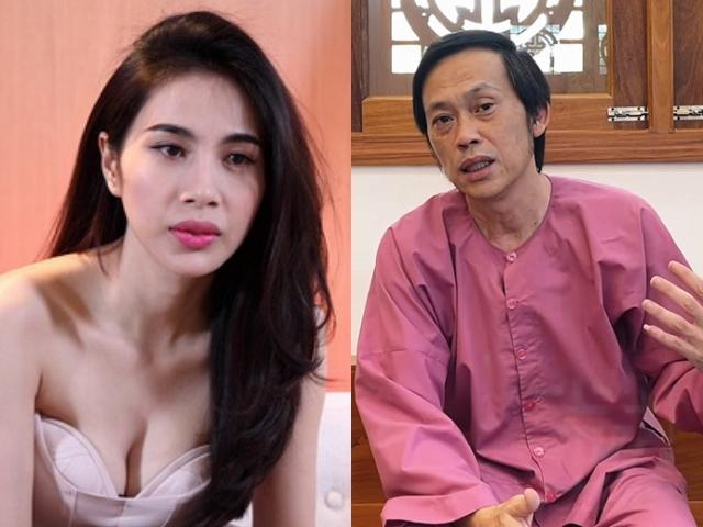 VTV1 gọi tên Hoài Linh, Thủy Tiên, đề cập việc Bộ Công an vào cuộc điều tra tiền quyên góp - 3