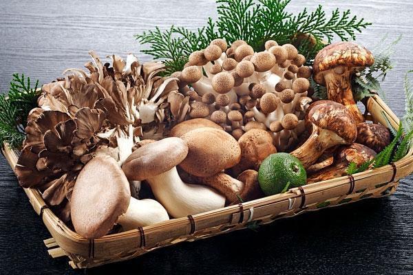 Không muốn ngộ độc thì dừng ngay việc ăn sống các loại rau này - 3
