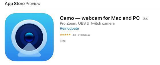 3 cách biến điện thoại cũ thành webcam cho máy tính khi học online - 4