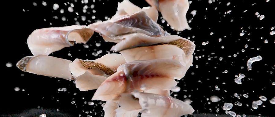 Loại cá có hàm lượng DHA gấp 4 lần cá hồi và 3 lần cá ngừ, nhiều người thích nhưng khó mua - 4