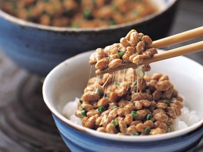 Top 4 món ăn Nhật siêu bổ dưỡng nhưng khiến người nước ngoài e ngại, thậm chí sợ hãi - 1