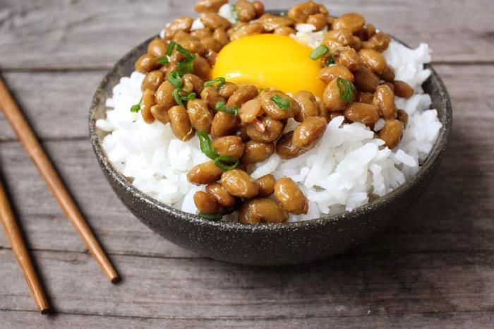 Top 4 món ăn Nhật siêu bổ dưỡng nhưng khiến người nước ngoài e ngại, thậm chí sợ hãi - 3