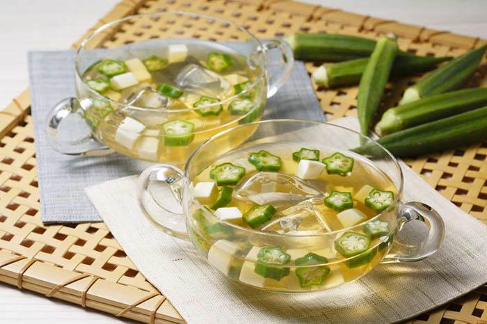 Top 4 món ăn Nhật siêu bổ dưỡng nhưng khiến người nước ngoài e ngại, thậm chí sợ hãi - 6