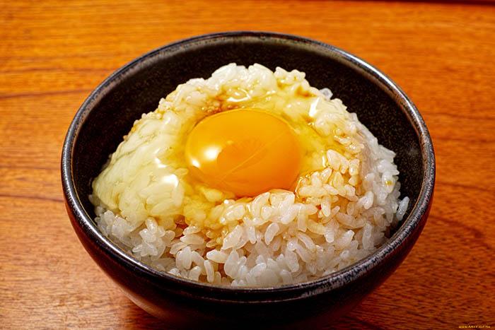 Top 4 món ăn Nhật siêu bổ dưỡng nhưng khiến người nước ngoài e ngại, thậm chí sợ hãi - 8