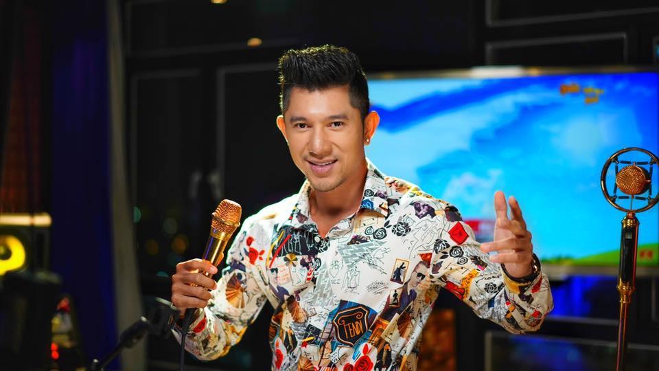 Lương Bằng Quang làm bảo vệ, cọ toilet kiếm sống ở Phú Quốc - 5