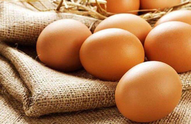 Mua trứng về tuyệt đối không làm điều này, đây là sai lầm nhiều bà nội trợ đang mắc phải - 3