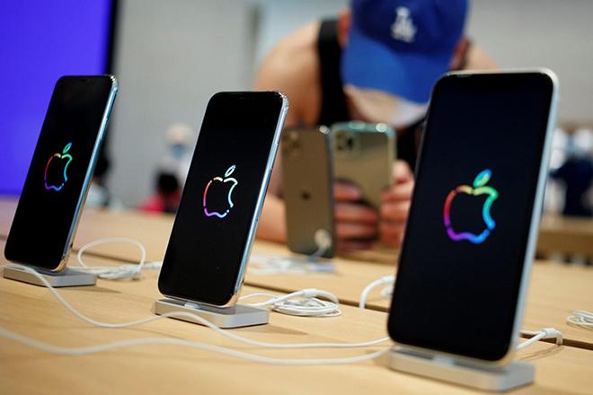 Dòng iPhone 13 ra mắt đêm mai có gì thú vị? - 8