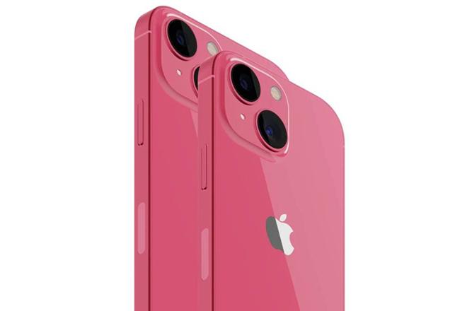 Tóm tắt nhanh sự kiện ra mắt iPhone 13 trước giờ G - 1