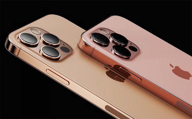 Dòng iPhone 13 ra mắt đêm mai có gì thú vị? - 7