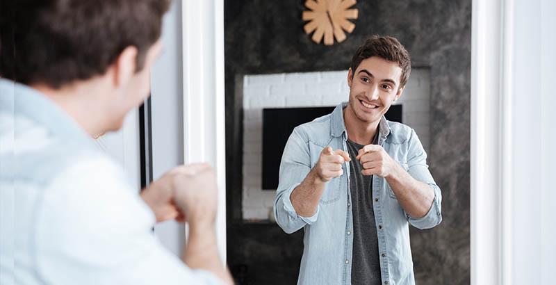 7 thói quen nhỏ giúp kích hoạt não bộ khiến bạn trở nên thông minh hơn - 3