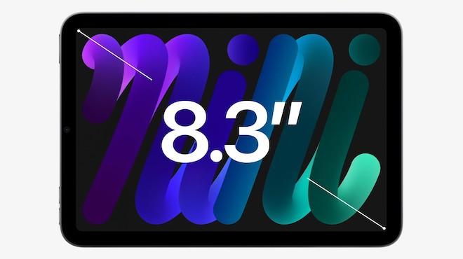 TRỰC TIẾP: Apple công bố 4 phiên bản của iPhone 13 series - 50