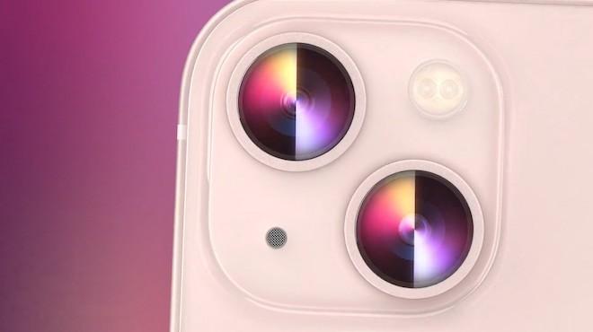 TRỰC TIẾP: Apple công bố 4 phiên bản của iPhone 13 series - 29