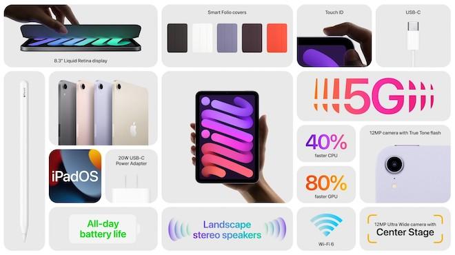 TRỰC TIẾP: Apple công bố 4 phiên bản của iPhone 13 series - 46
