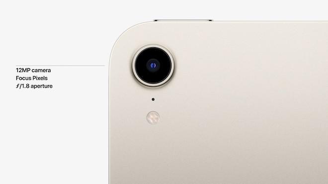 TRỰC TIẾP: Apple công bố 4 phiên bản của iPhone 13 series - 48
