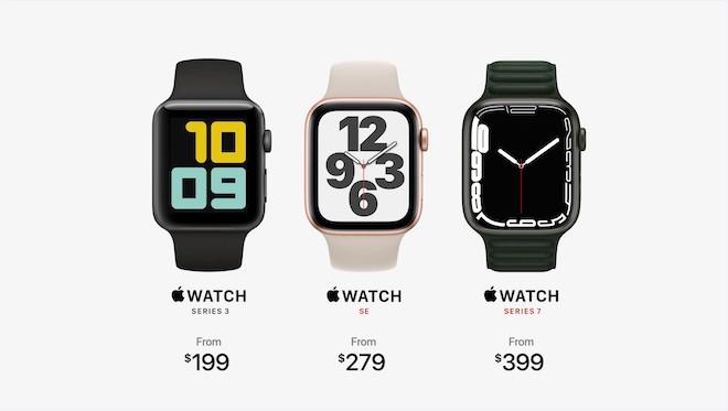 TRỰC TIẾP: Apple công bố 4 phiên bản của iPhone 13 series - 36