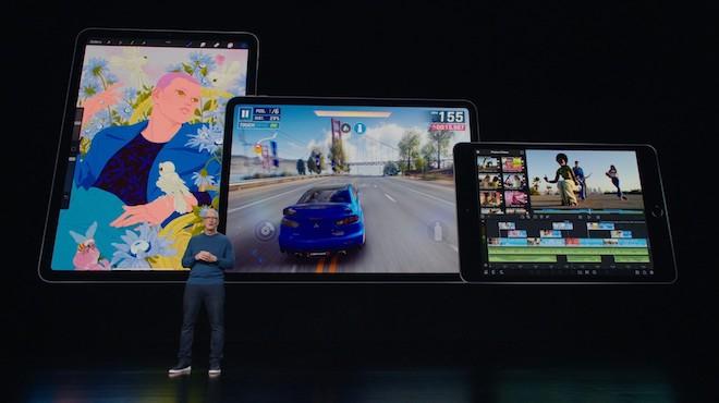 TRỰC TIẾP: Apple công bố 4 phiên bản của iPhone 13 series - 61