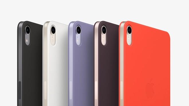 TRỰC TIẾP: Apple công bố 4 phiên bản của iPhone 13 series - 49