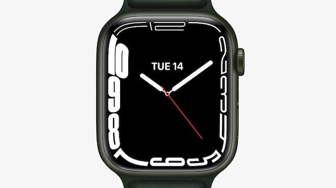 TRỰC TIẾP: Apple công bố 4 phiên bản của iPhone 13 series - 38