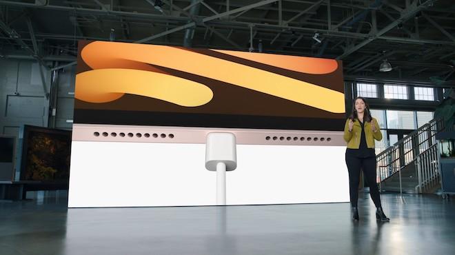 TRỰC TIẾP: Apple công bố 4 phiên bản của iPhone 13 series - 55
