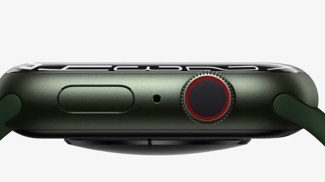 TRỰC TIẾP: Apple công bố 4 phiên bản của iPhone 13 series - 40